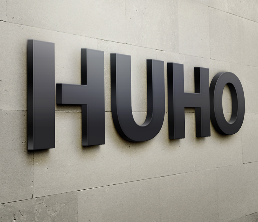 About Huho Hardware